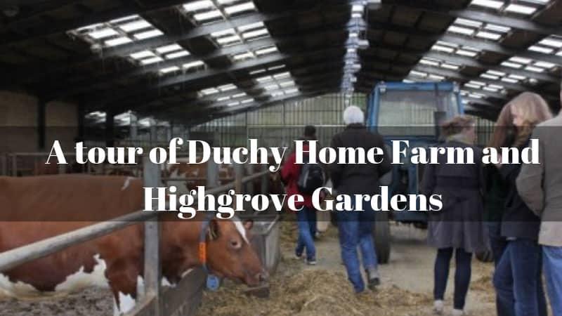 A-tour-of-Duchy-Home-Farm-and-Highgrove-Gardens