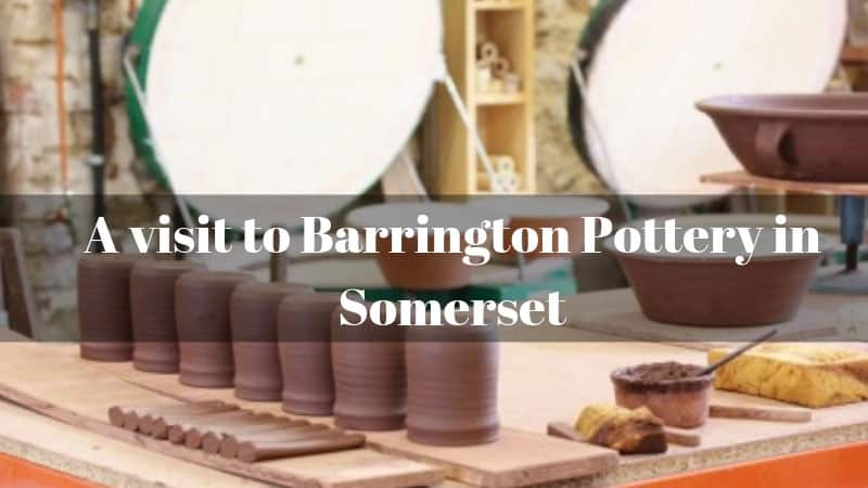 A-visit-to-Barrington-Pottery-in-Somerset