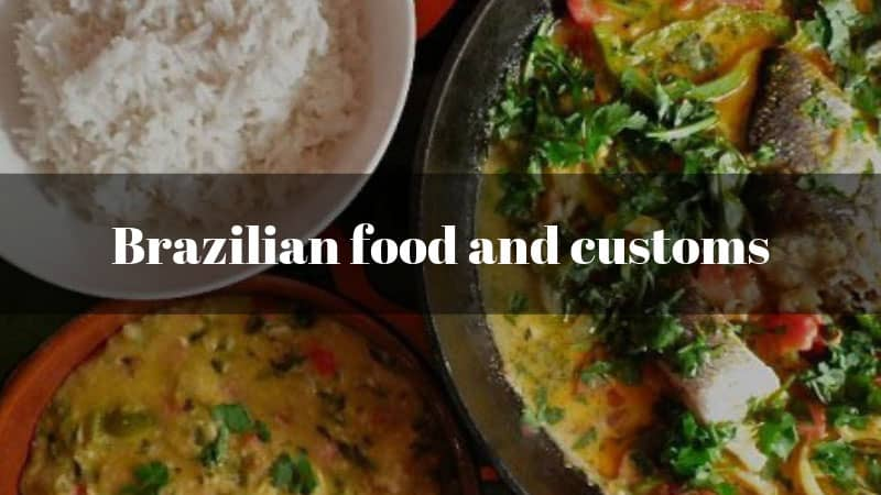 Brazilian-food-and-customs