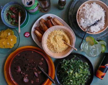 Feijoada_feast_-_Bean_stew_(640x506)_thumb