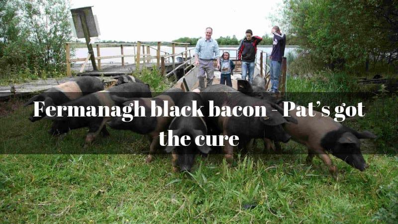 Fermanagh-black-bacon