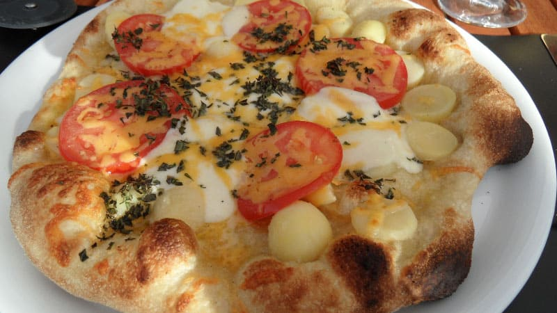 How-Long-To-Cook-Homemade-Pizza-At-350_400
