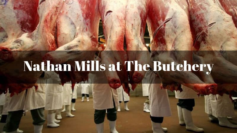 Nathan-Mills-at-The-Butchery