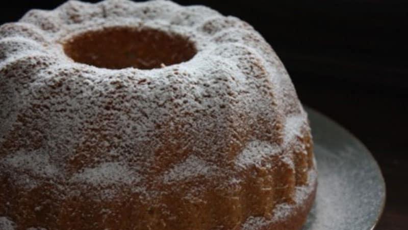 Old-Chestnut-Cakes