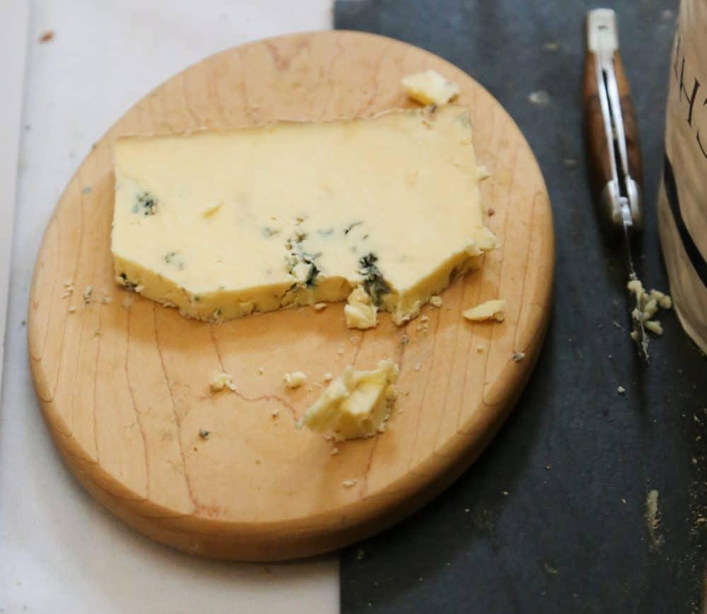 Stichelton-cheese-recipe