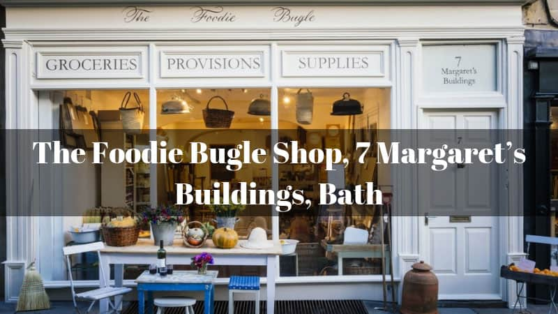 The-Foodie-Bugle-Shop