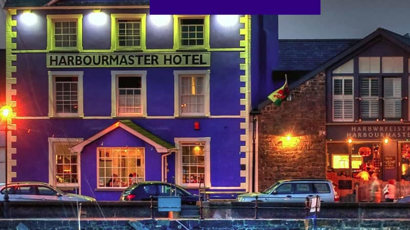 The-Harbourmaster-in-Aberaeron