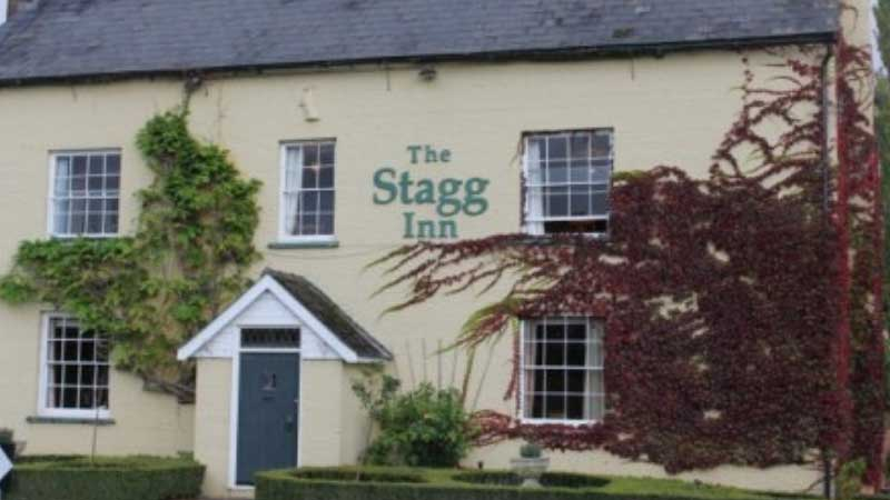 The-Stagg-Inn