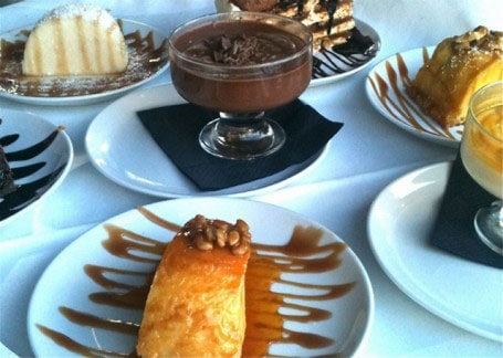 selection_of_traditional_Brazilian_deserts_bigger_(640x457)_thumb