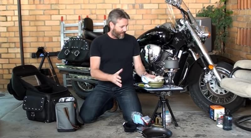 Motorcycle-Kitchen-Gear-ChecklistA-Must-Have-Guide