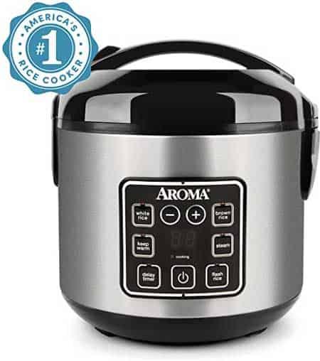 Aroma Houseware