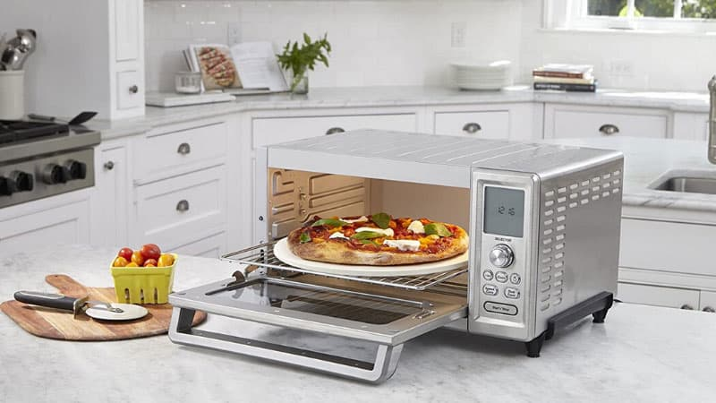 Best Oven for Baking Cakes and Cookies