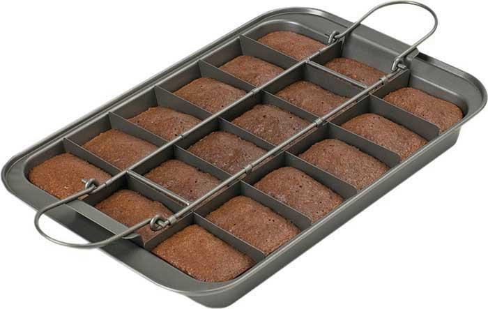 Non-Stick Pans