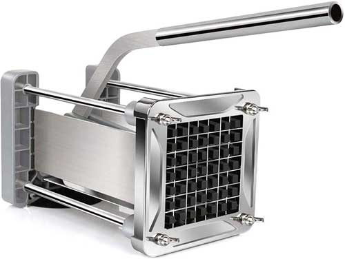 Sopito French Fry Cutter, Professional