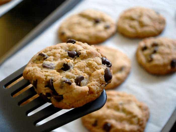 Humidity Affect Your Baking