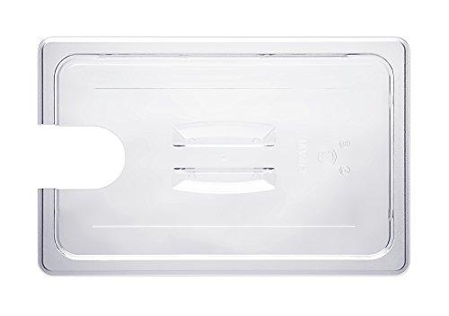 LIPAVI C15 Sous Vide Container