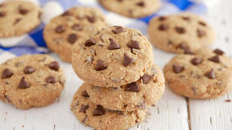 Creative Hacks to Bake Cookies Without an Oven